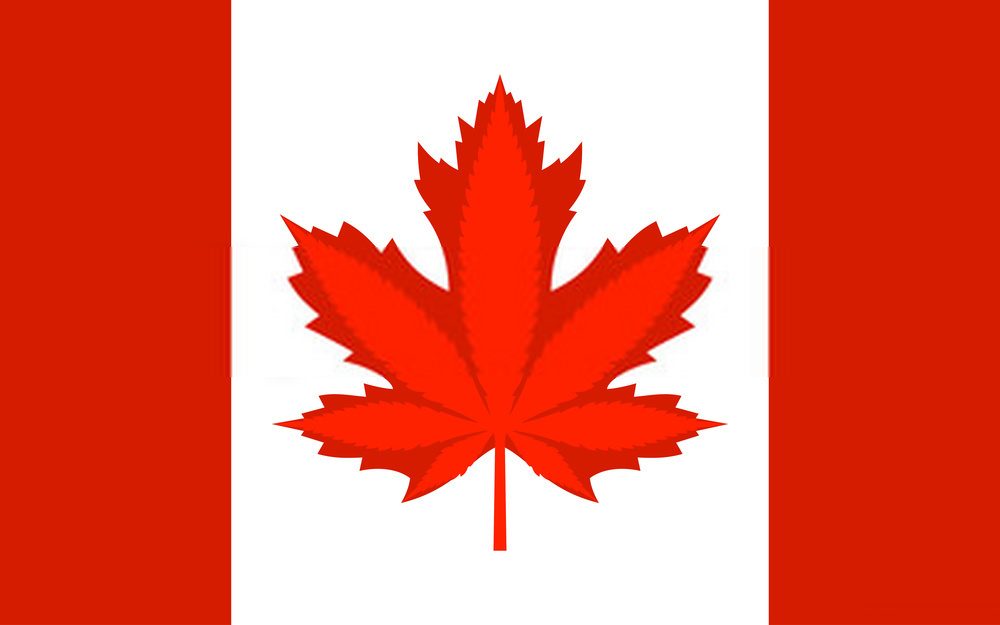 What is the Canadian Hemp